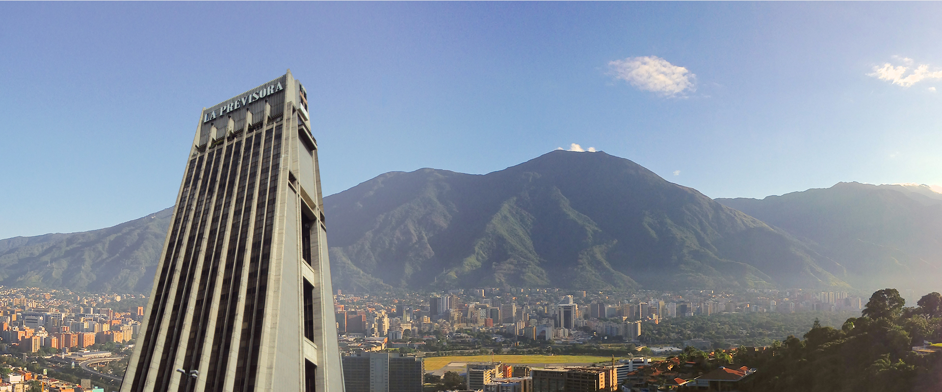 MM_About_Caracas2