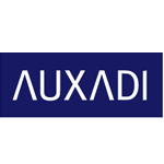 MM_Aruxadi