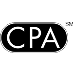 MM_Cpa