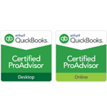 MM_quickbooks