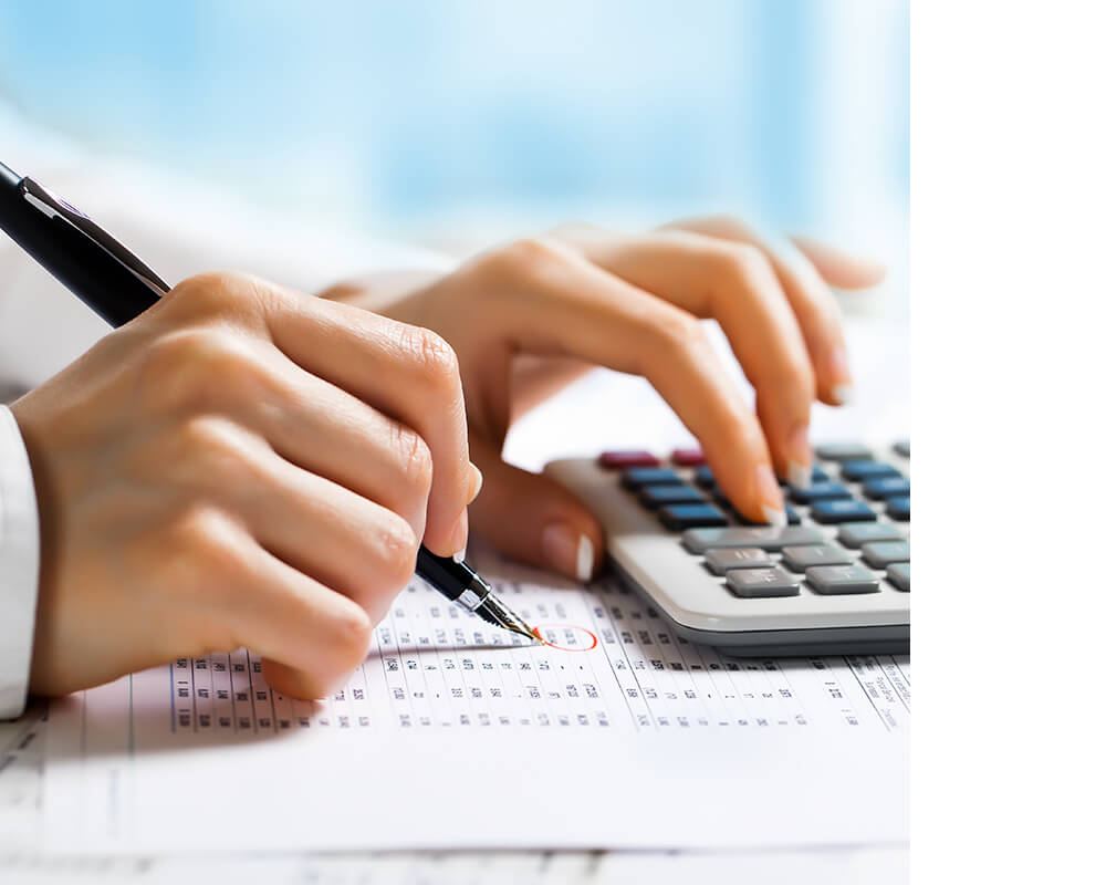 MM_Services_Accounting